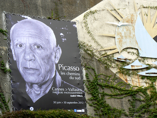 picasso 9.jpg