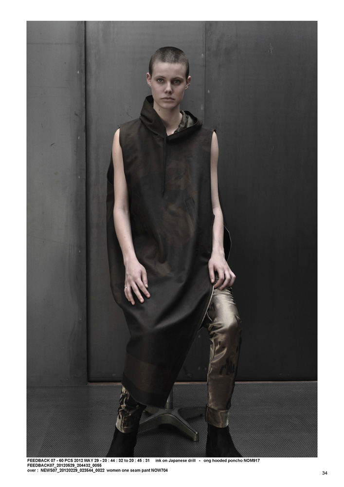 noeditions AW1213 looks_034