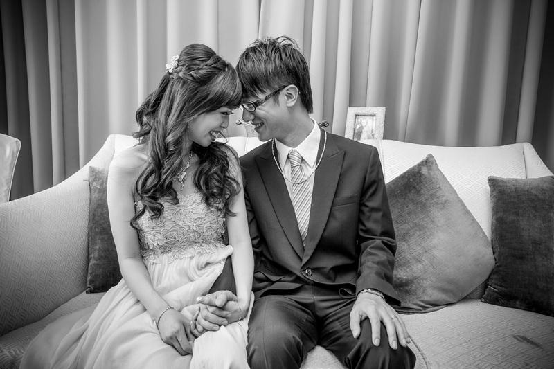 婚禮攝影紀錄_7242_調整大小