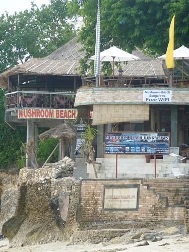 Bali-Lembongan- Mushroom Bay (4)