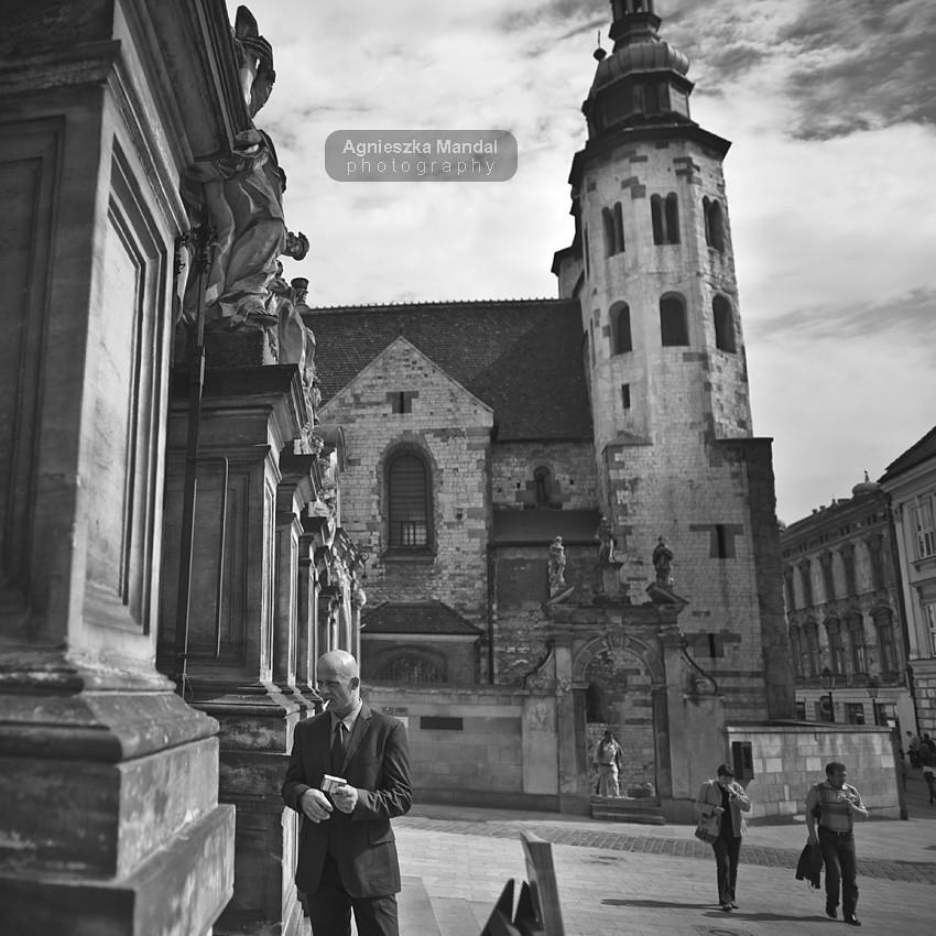 fotografia-slubna-katowice (20)