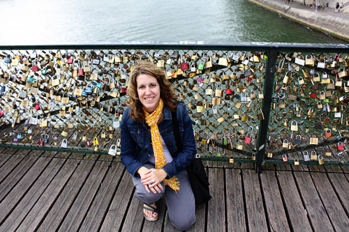 pont-des-arts-bridge-me
