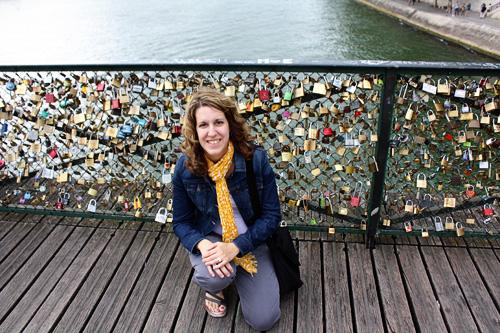pont-des-arts-bridge-me