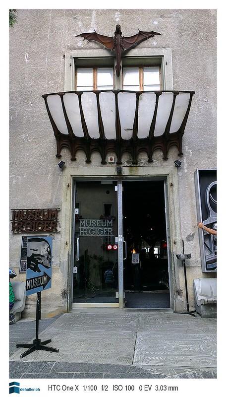 Gruyères-20120812-0034