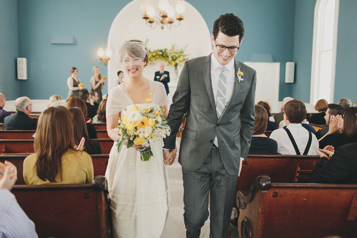 Andie-and-Christian-Powers-Wedding-FB-395