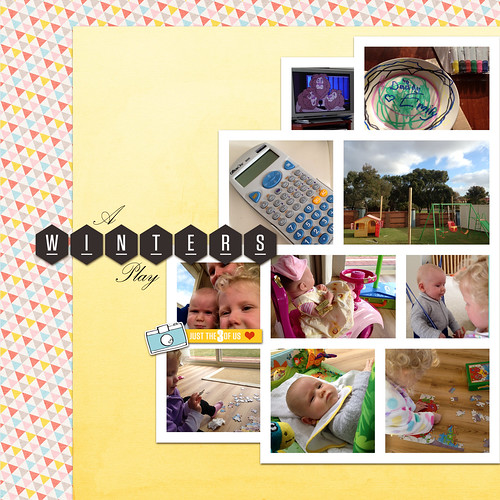 201208 Take 12_3600