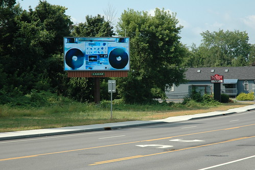 Albany Billboard Art Project 2012 - Julia Cocuzza (10)