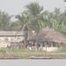 Grand Popo impressions, Benin - IMG_1959_CR2_v1