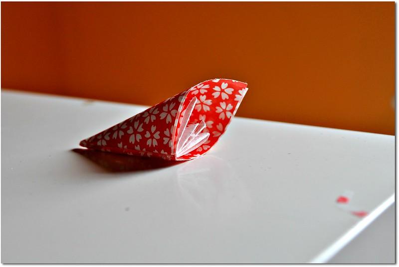 origamiflower13