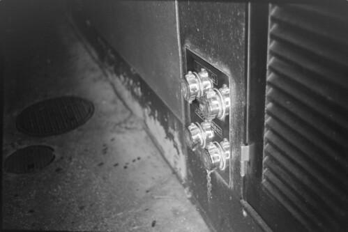 消火栓/Hydrant