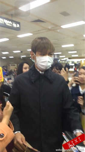 TOP - Gimpo Airport - 03nov2015 - 3210674885 - 05