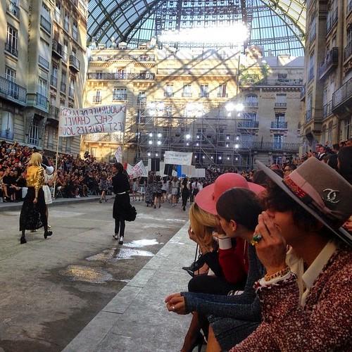 GD-Chanel-Fashionweek2014-Paris_20140930_(69)