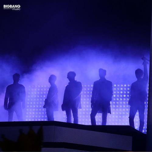 BIGBANGmusic-BIGBANG-Seoul-0to10Anniversary-2016-08-20