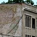 South Side Chicago ghost sign