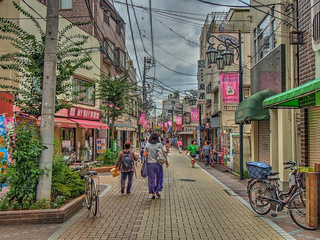 Photo:泉屋 By jun560
