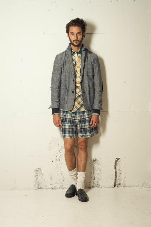 sacai man SS13_001_Nicolas Berthery(fashionsnap.com)