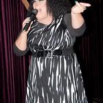 Star Spangled Sassy 2012 059