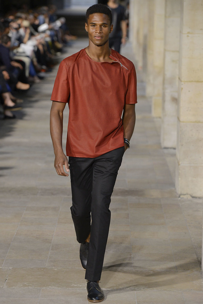 SS13 Paris Hermes039_Henry Watkins(VOGUE)