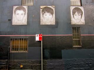 STREET ART_SURRY HILLS_120705 - 4