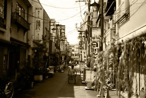 NoelSmyth_Japan1