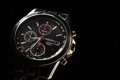 【千葉】グランドセイコー腕時計専門の買取業者7選
