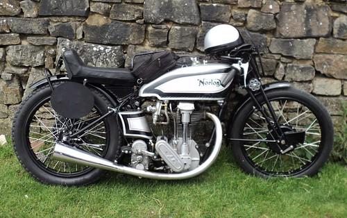 Sc12-092 Norton