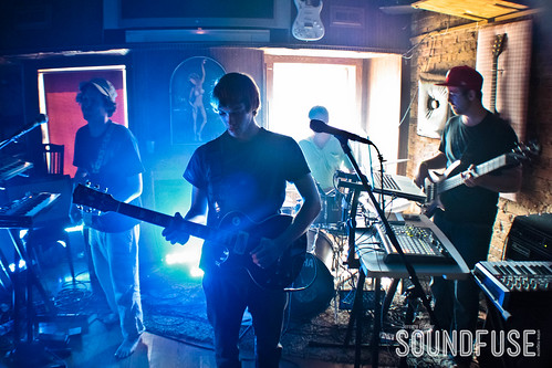 Stranger Danger Festival 2012 at Abbey Pub Day Two-2.jpg