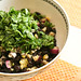 Roasted Corn and Black Bean Salad (4 of 5)