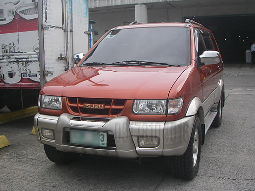 Sulit Dito Buy And Sell Car