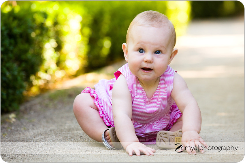 b-S-2012-07-07-009: Palo Alto, Bay Area child & family photography by Zemya Photography