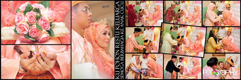Afiq & Lynn (6)