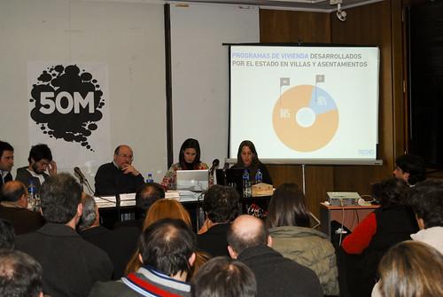 Techo - 50M - Facultad Economicas - Julio 2012_9