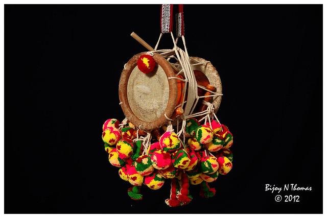 panchavadyam instruments - photo #20