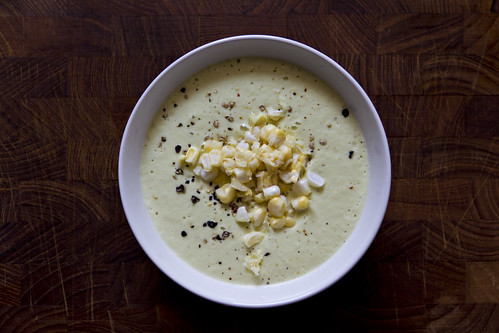 Raw Corn Chowder_2