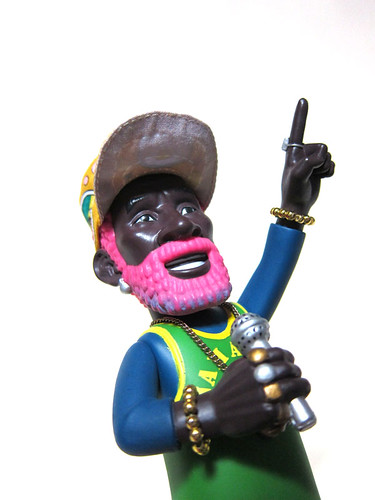 lee_perry_07