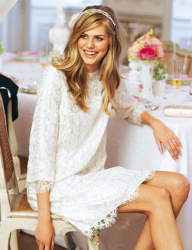 The right fabrication this simple sewing pattern lace wedding dress