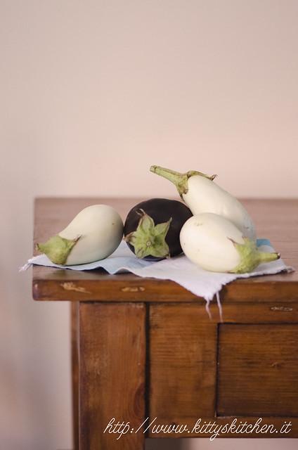 melanzane bianche2