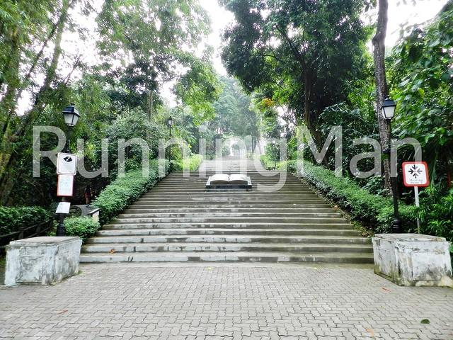 Bukit Batok Nature Park 07
