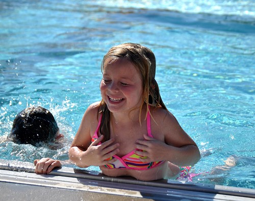 swim lessons 001_crop