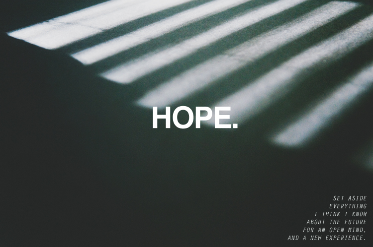 hope-set-aside