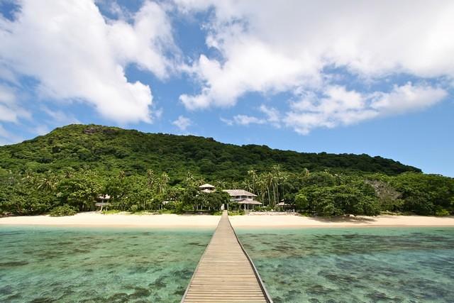 Ariara Island 0011