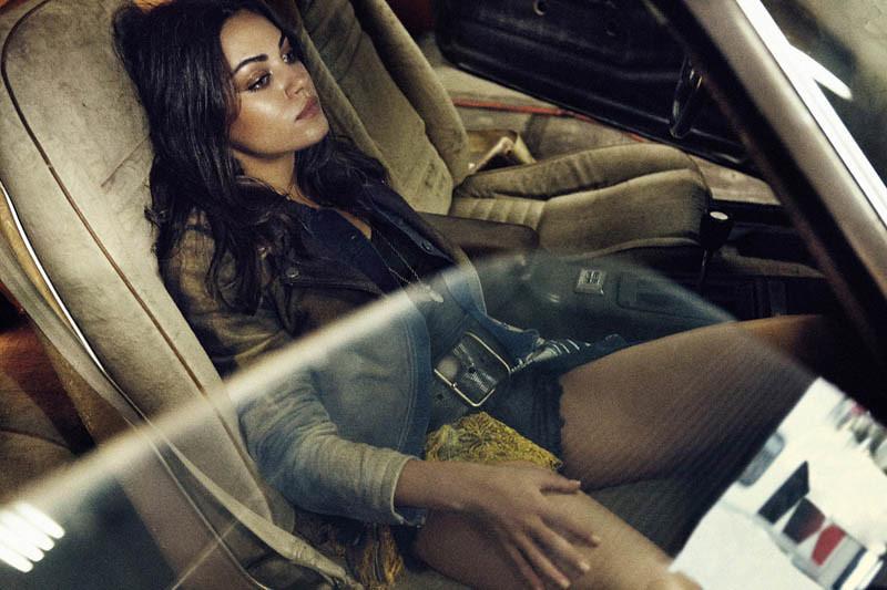 mila-kunis-interview-august-2012-02