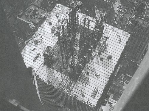 WTC_ConstractionC_640_480
