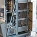 IBM 650 by santosdiez