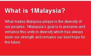 Kedai Rakyat 1Malaysia (3)