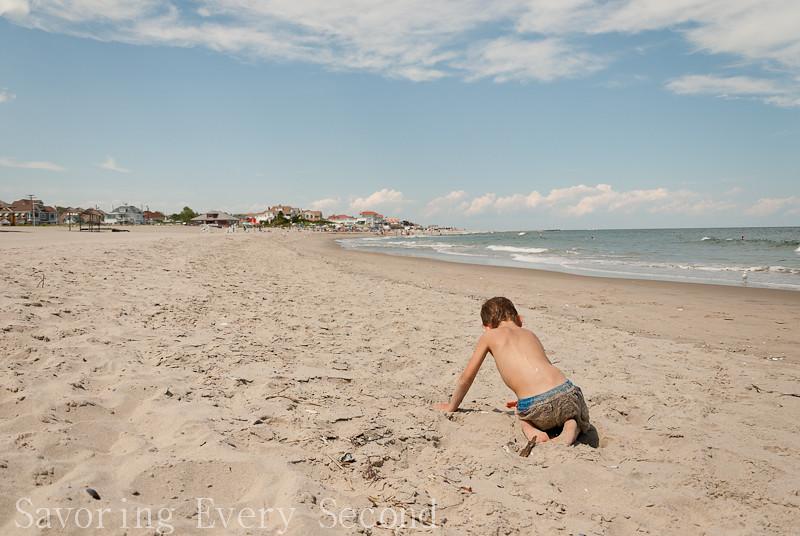 Beach Day-065.jpg