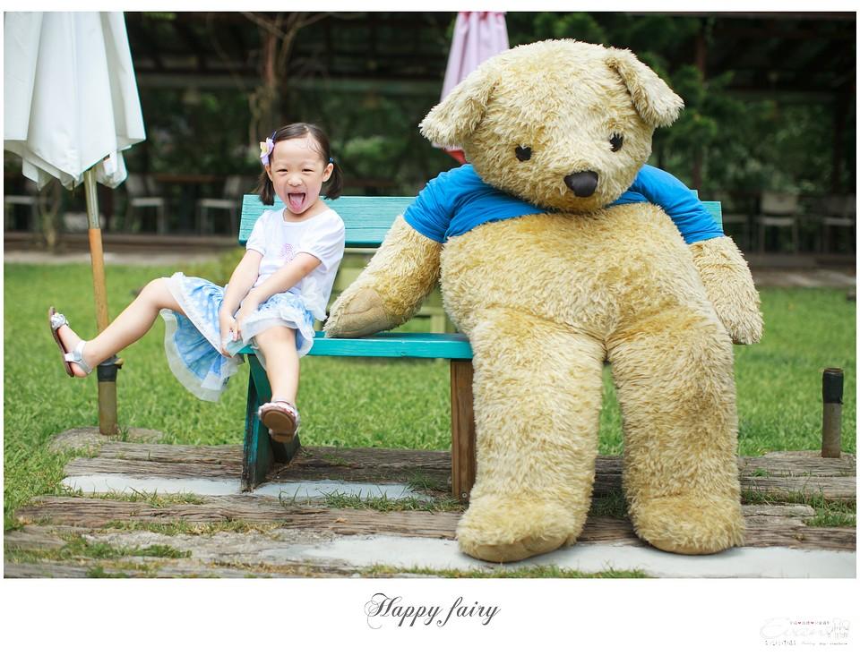妍棠、茜沂 兒童寫真_0052