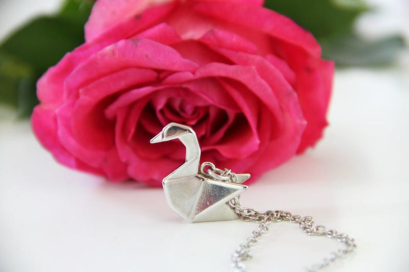 origamibird.