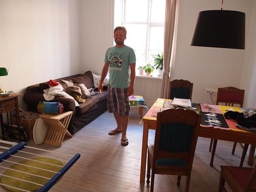 Københavnertur 2012-07-25 028