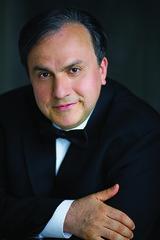 Orlando Phil 2012 11 17 - Bronfman & Beethoven (hi-res2) (c) Dario Acosta